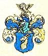 Blanckenburg Wappen Sbm 1605.jpg