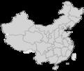 BlankMap-China2.92.png