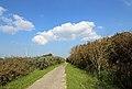 Blankenberge-Zeebrugge Cycling Trail R01.jpg
