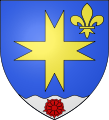 Blason Saint-Vincent-sur-Graon.svg