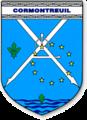 Blason cormontreuil.png