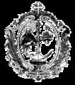 Blason des Salésiens de Don Bosco logo BIS.png
