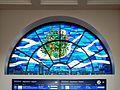 Blaues Fenster (Bonn) jm02182.jpg