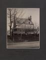 Bleak House, Quebec (HS85-10-12459) original.tif