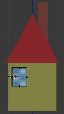 Blender267HouseWindowGlassColour.png