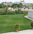 Blick über das Gartenschaugelände - panoramio.jpg