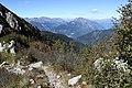 Blick in die Bergwelt von Graubünden.jpg