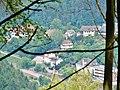 Blick nach Waldrennach (^) - panoramio.jpg