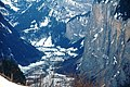 Blick von Wengen in's Tal Richtung Stechelberg - panoramio.jpg