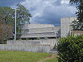 Blocks, Jacksonville, FL.jpg