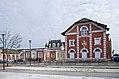 Blois (Loir-et-Cher) (8592282208).jpg