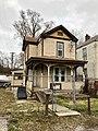 Bloor Avenue, Linwood, Cincinnati, OH (33539335878).jpg