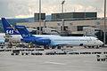 Blue 1 Boeing 717-23S; OH-BLJ@ZRH;28.07.2011 611ab (6298383838).jpg