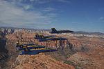 Blue Angels in Utah 120314-N-DI587-017.jpg