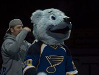 Blues vs Ducks ERI 4593 (5472440261).jpg