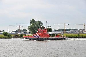 Blusboot Zuid-Holland (04).JPG