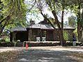 Bly RS ranger residence - Bly Oregon.jpg