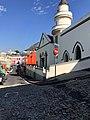 Bo Kaap Cape Town Central - 3.jpg