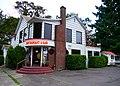 Board Restaurant & Bar in Eugene, Oregon (37009524671).jpg