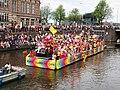 Boat 80 A'DAM Toren, Canal Parade Amsterdam 2017 foto 3.JPG