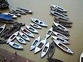 Boats - panoramio (9).jpg