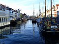 Boats In Nyhavn (153483603).jpeg
