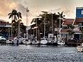 Boatslagoa01.jpg