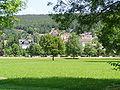 Bocklet-vom-Kurpark.JPG