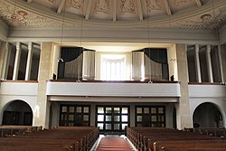 Bodem-Orgel Gmünd Neustadt 01.jpg