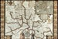 Bodleian Libraries, Oxfordshire, with inset map of Oxford.jpg