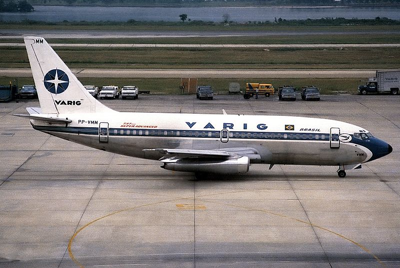 Ficheiro:Boeing 737-241-Adv, Varig AN0323729.jpg