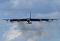 Boeing B-52H Stratofortress 9 (4818924661).jpg