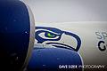 Boeing Seahawks 747 - 12246630556.jpg