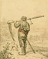 Boer door Margaretha Cornelia Boellaard (1795-1872).jpg