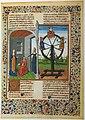 Boethius, Consolatio philosophiae (French).jpg