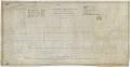 Boilers for Hermann (1847) and Washington (1847) RMG J0695.png