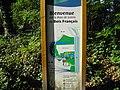 Bois francais 6 - Grenoble.jpg
