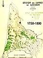 Boisement-landes-1750-1800 def.jpg