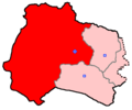 Bojnord Constituency.png