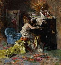 Boldini, Woman at Piano.jpg
