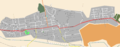 Bolnisi.OpenStreetMap.png