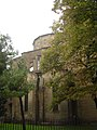 Bologna 10-2005 - panoramio - adirricor (1).jpg