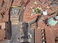 Bologna 2014 (15).JPG