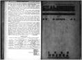 Bolshevik 1930 No18.pdf