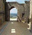 Bolsover Castle - panoramio (10).jpg