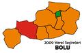Bolu2009Yerel.png