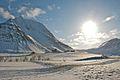 Bolungarvik, Iceland (3475788396).jpg