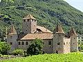 Bolzano 1-18 (9707033203).jpg