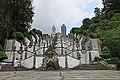 Bom Jesus do Monte - panoramio (4).jpg