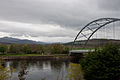 Bonar Bridge, Ross ^ Cromarty, Scotland, 13 April 2011 - Flickr - PhillipC.jpg